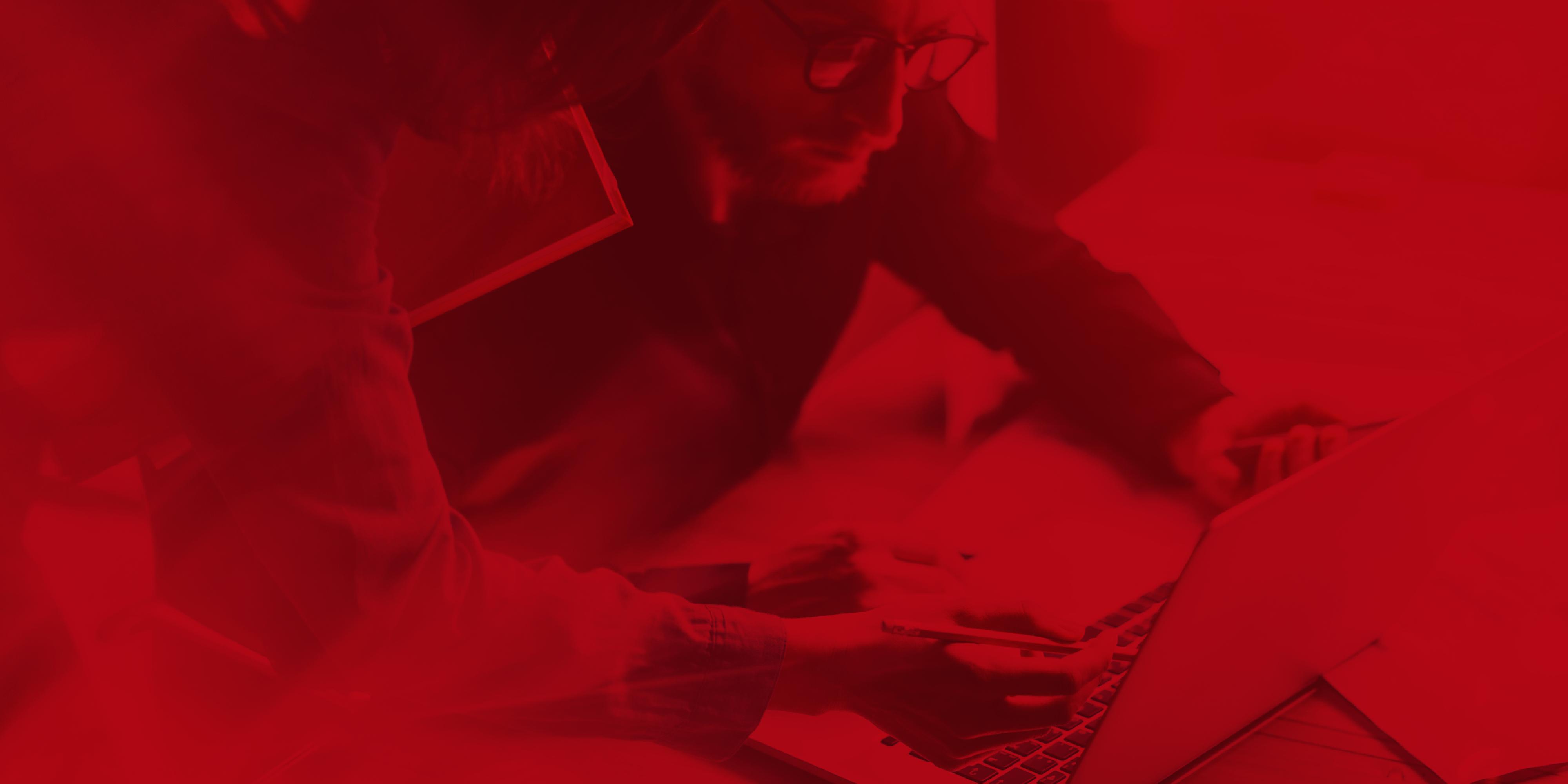 Cómo la integración de servicios con WSO2 hará más fácil tu trabajo