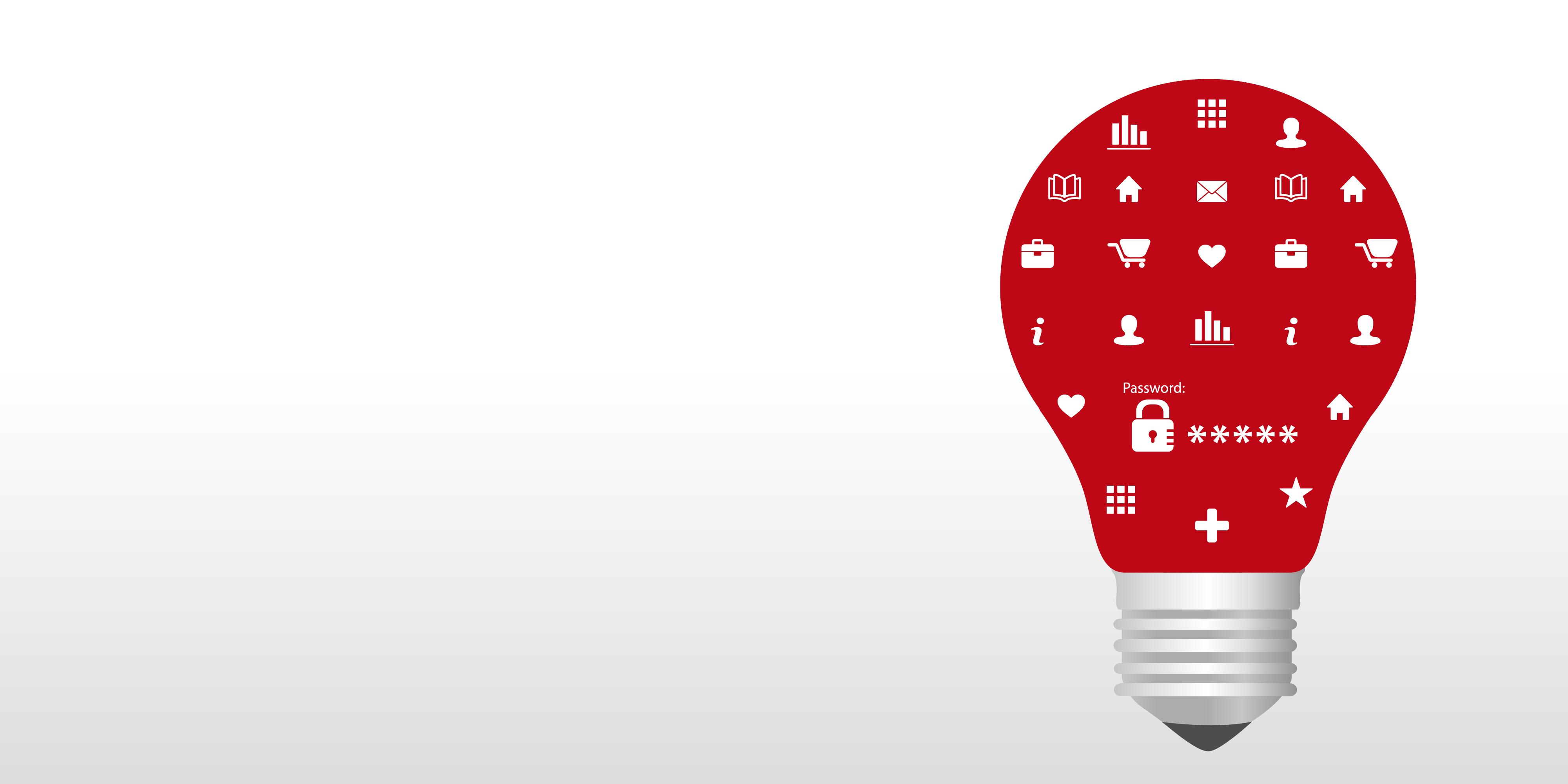 WSO2 IDENTITY SERVER: ¿Qué es y qué utilidad tiene para tu empresa?