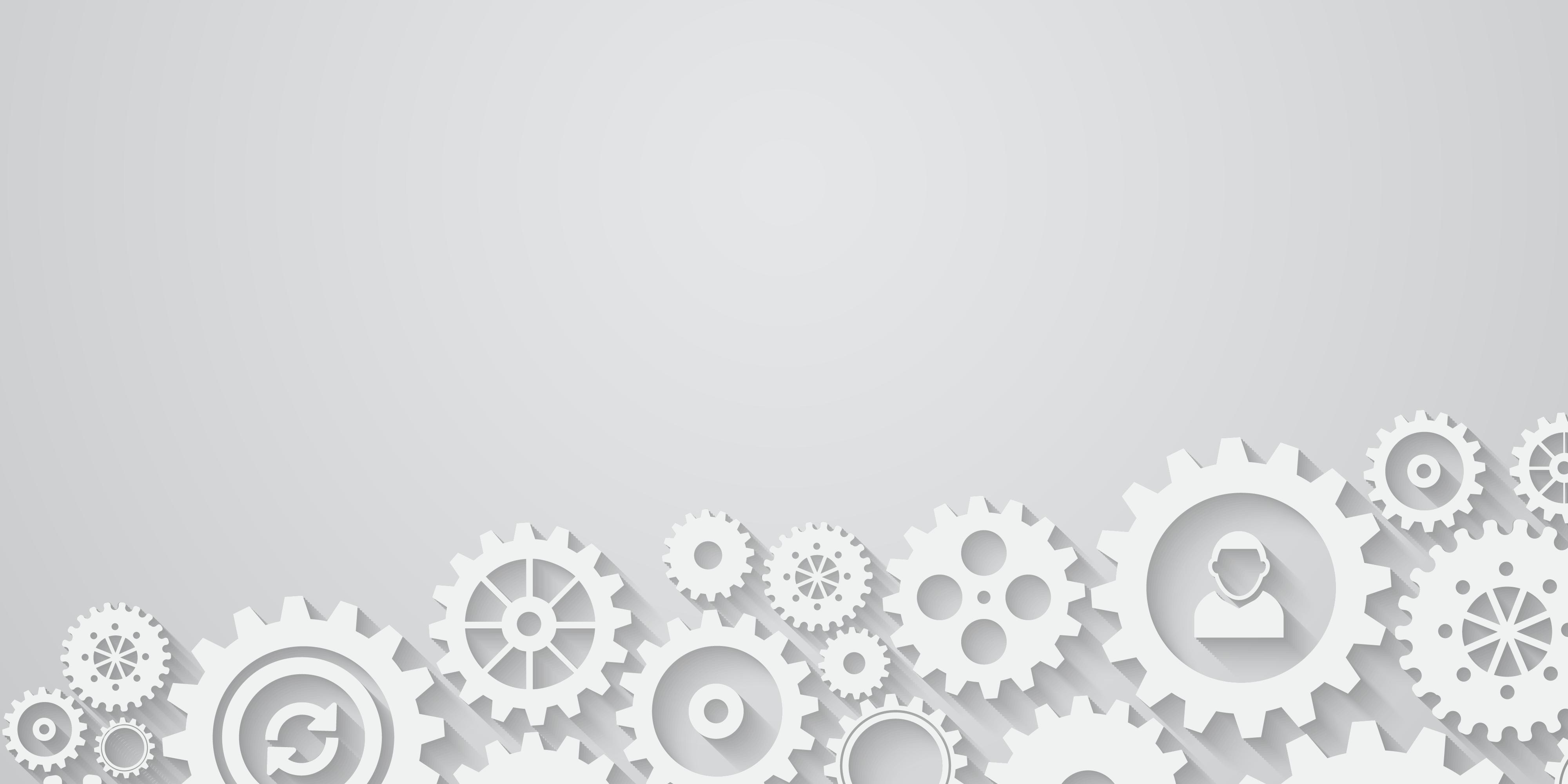 Ballerina Tools: Todas las herramientas que necesitas para empezar a programar con Ballerina