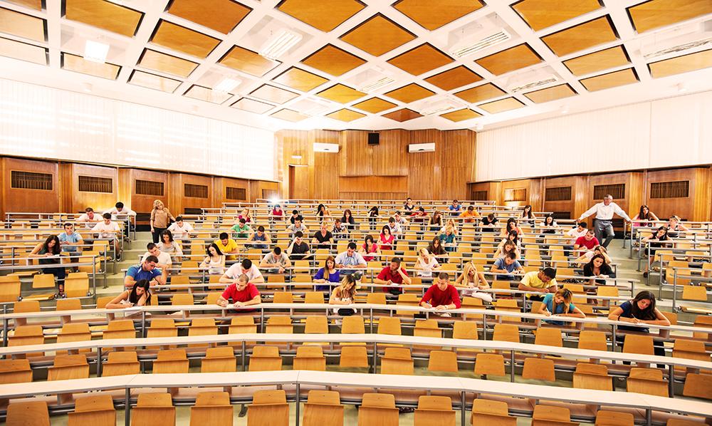 Caso de éxito: Integración de más de 50 sistemas de una universidad con Zero y WSO2