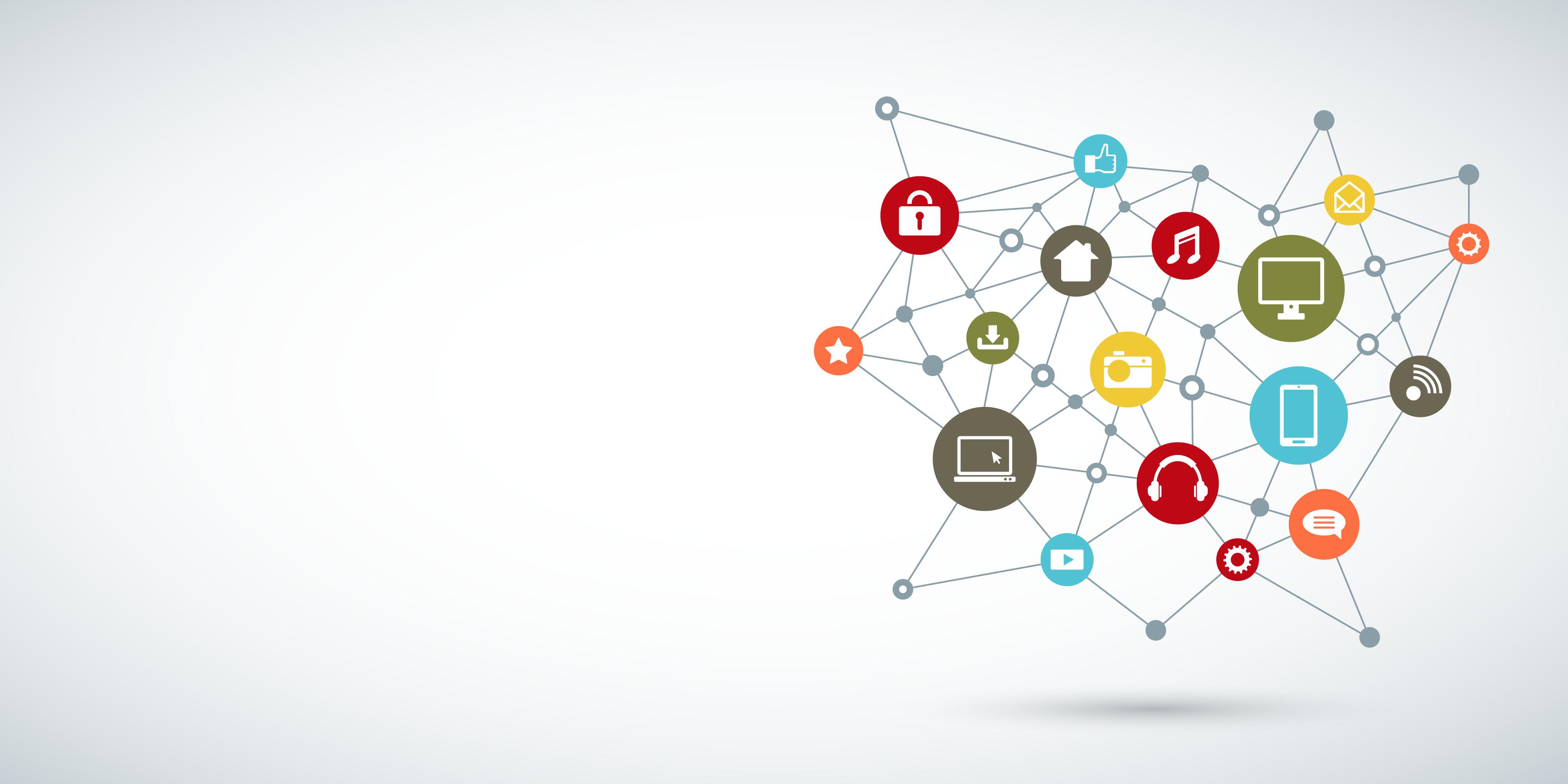 ¿Qué son los microservicios?: Definición, características y ventajas y desventajas