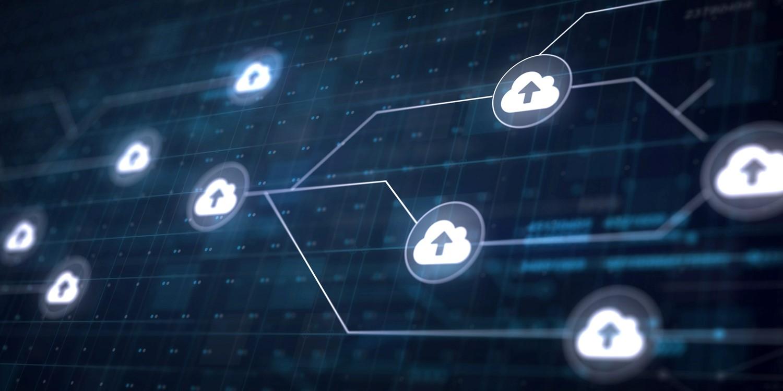 Big Data: El elemento esencial para la transformación digital
