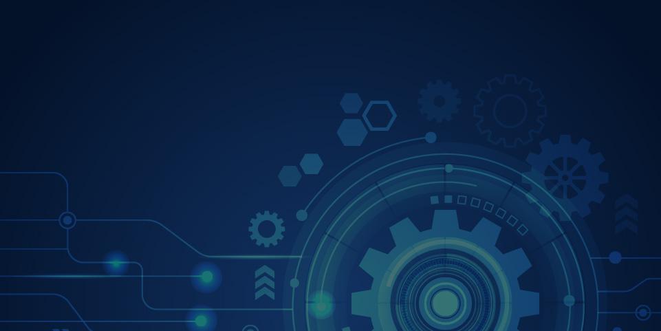Soluciones efectivas para integrar servicios de negocios