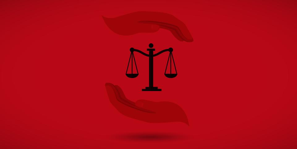 Nuevos principios de privacidad y derechos del consumidor con el GDPR