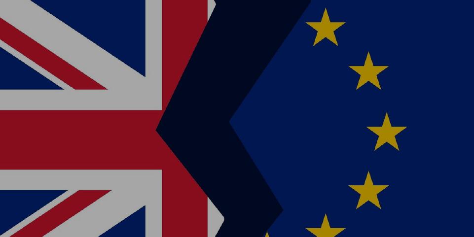 BREXIT: ¿Seguirá siendo obligatorio el GDPR?