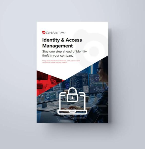 identity-management-ebook-E