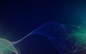 Criterios de decisión para seleccionar un middleware de integración