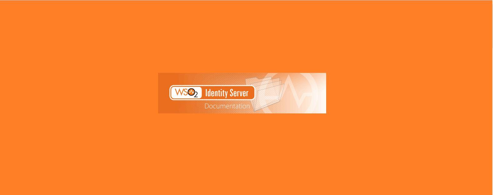 Webinar: Implementación de autenticación federada con WSO2 Identity Server