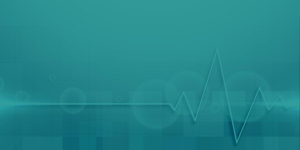 interoperabilidad intercambio exitoso de datos en el sector sanitorio
