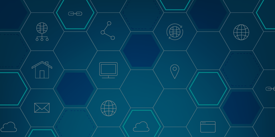 Interoperability IoT infrastructure