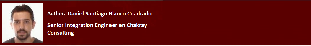 WSO2 MSF4J Tutorial: WebSockets - Chakray