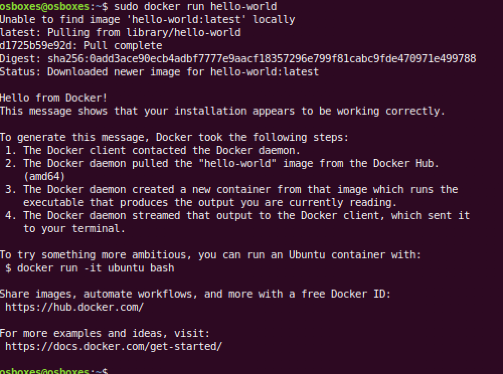 WSO2 ESB Tutorial: Error handling and Docker container - Chakray