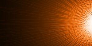 WSO2 Identity Server Tutorial: Introducción