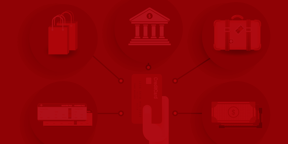 APIs in the banking sector: What are they and what use they