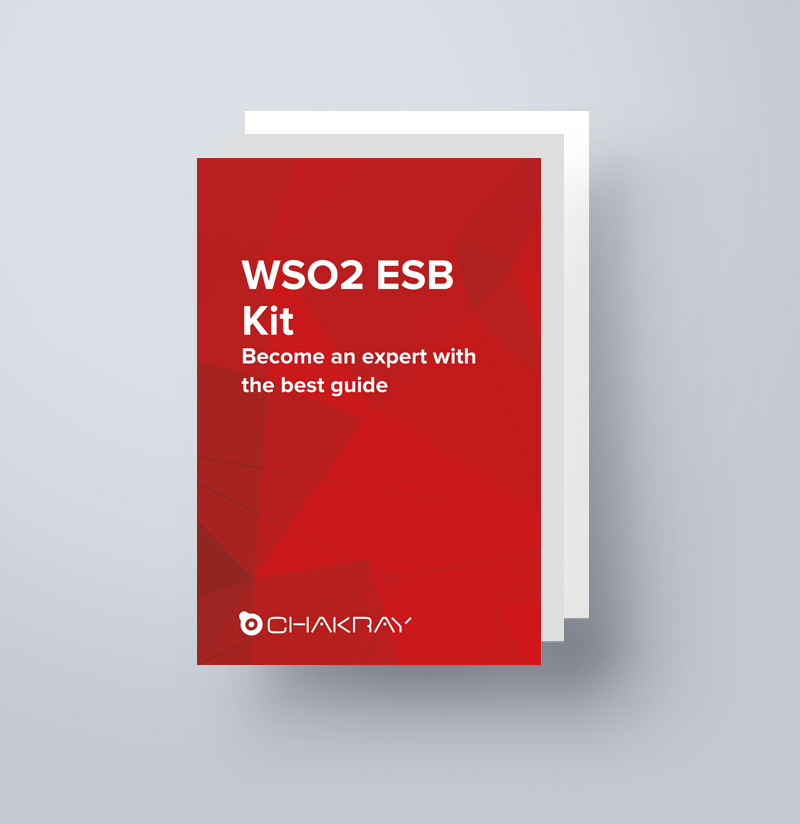 wso2-kit-ebook