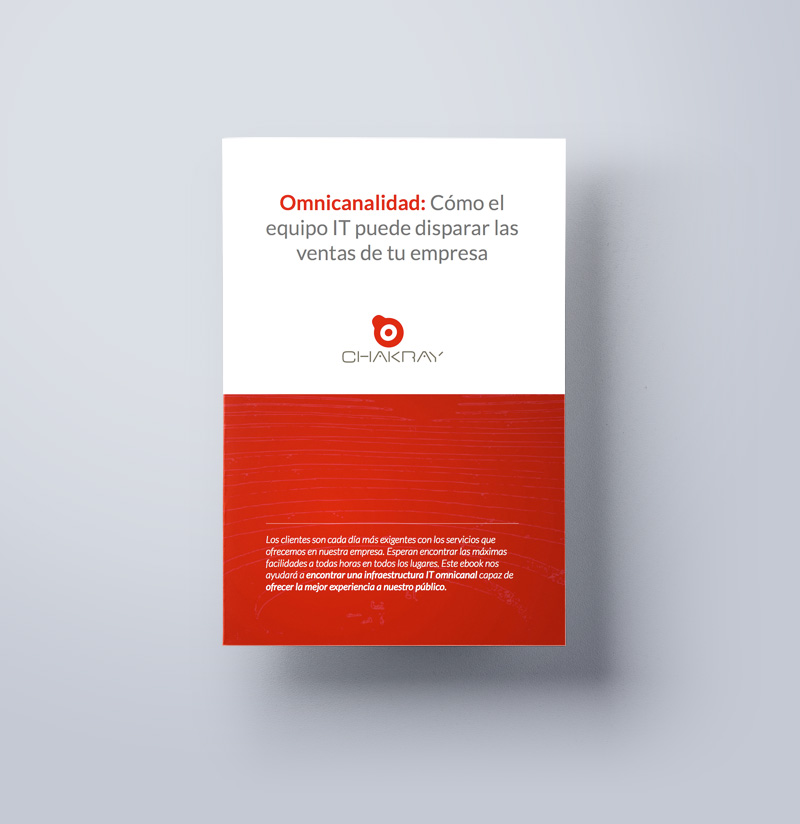 omnicanalidad-it-ebook-es