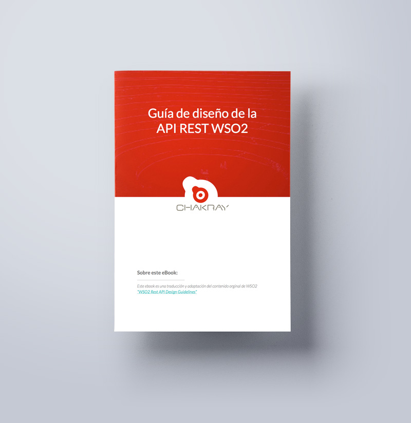 apis-restful-ebook-es