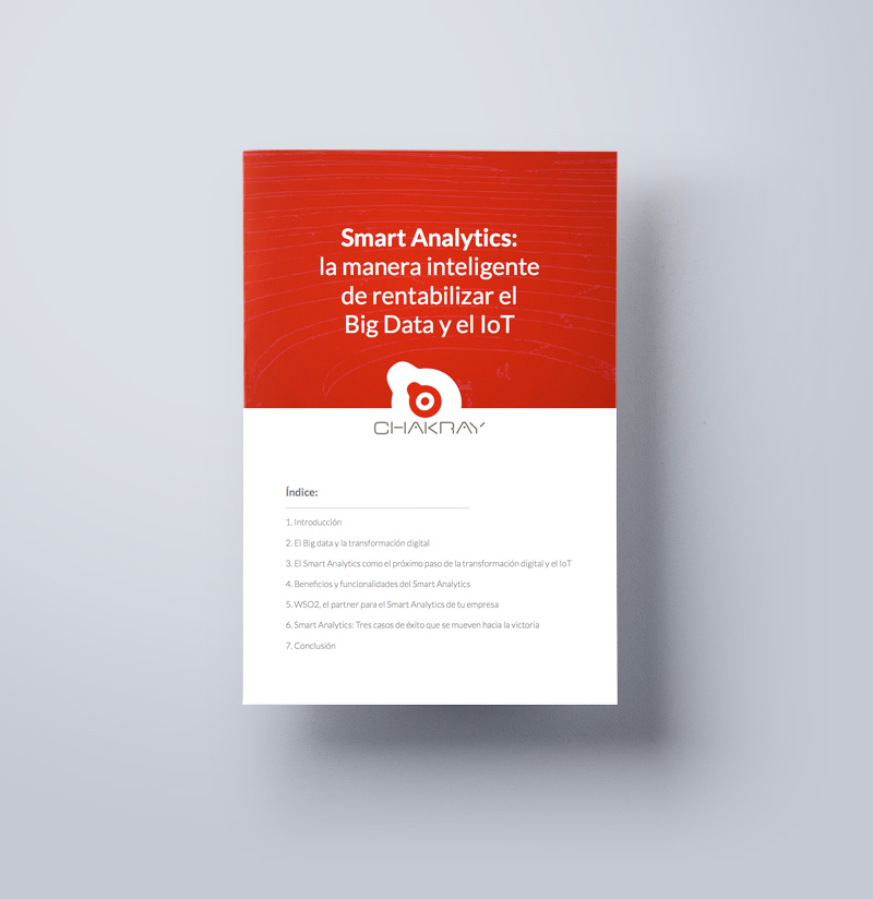 smart-analytics-ebook-es