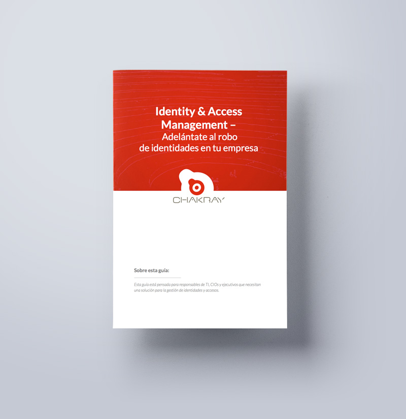identity-management-ebook-es