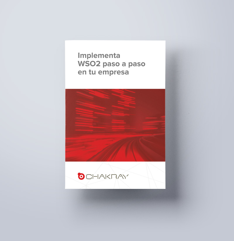 implementar-wso2-ebook-es