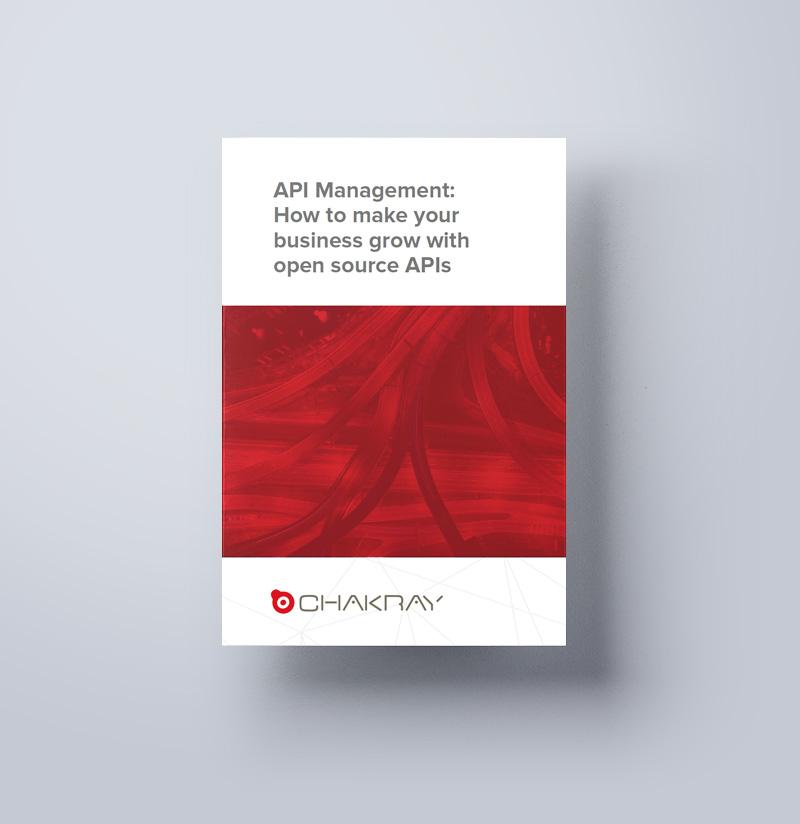 open-apis-ebook