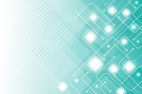 Devops y API Strategy: combinación perfecta