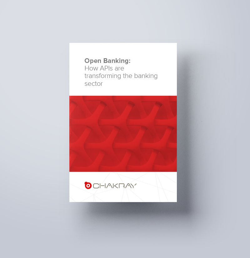 apis-openbanking-ebook