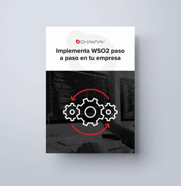 Implementa-WSO2-paso-a-paso-en-tu-empresa