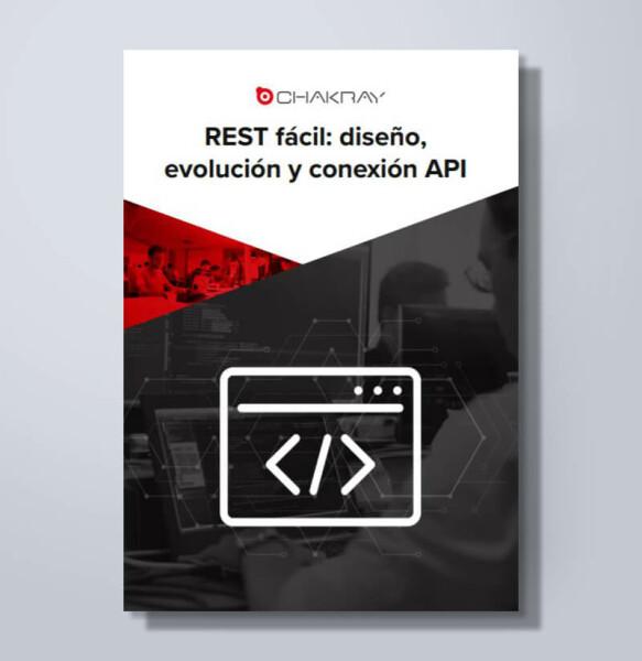 diseño-apis-restful-ebook-es