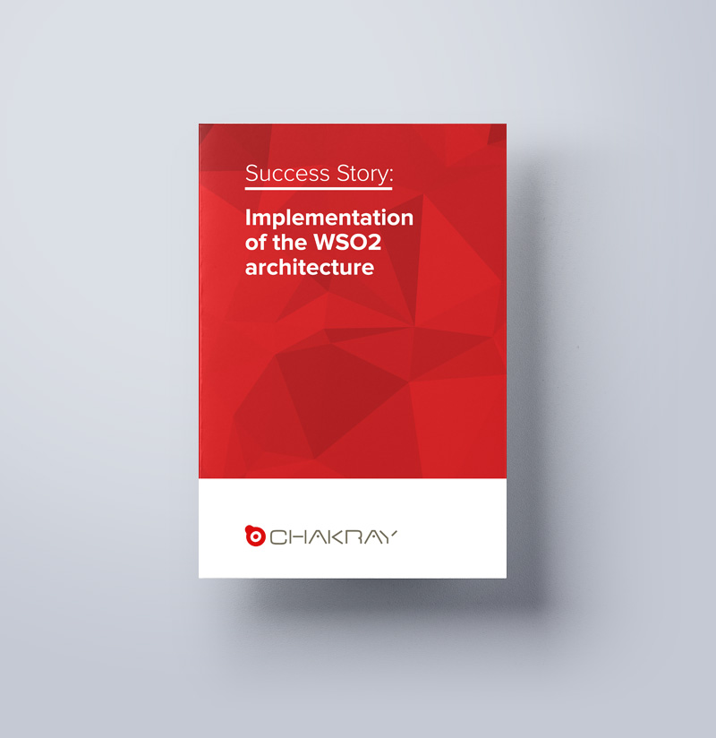 implementation-wso2-success-story