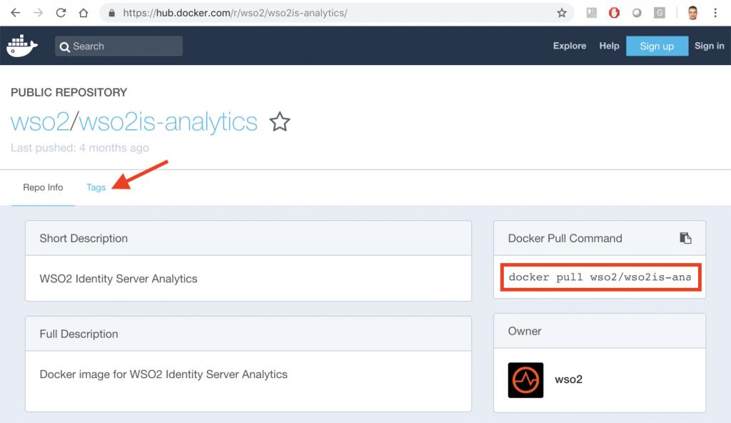WSO2 Identity Server Tutorial: IS y Analytics (Part I) - Chakray