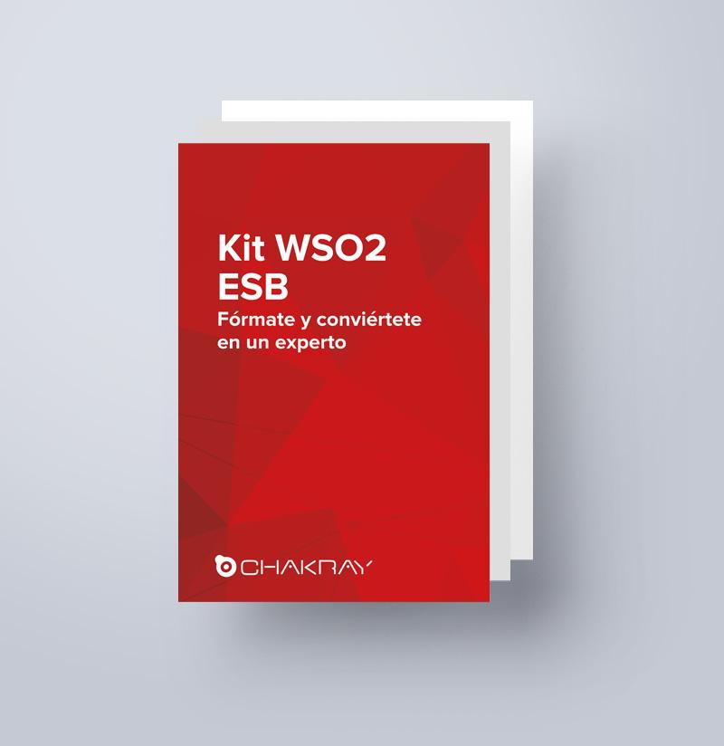 kit-wso2-esb-ebook-es