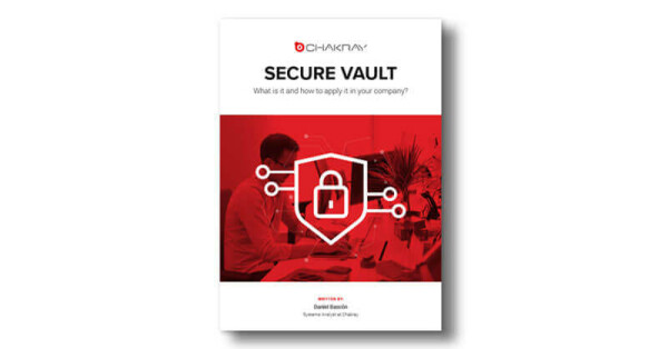 secure-vault-ebok