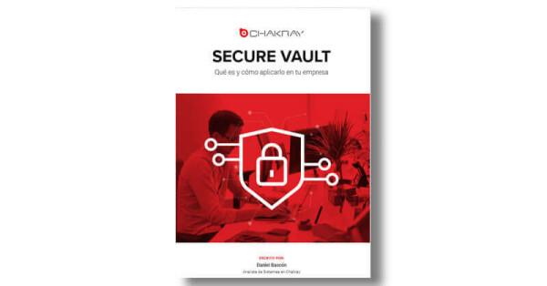 Secure-vault-ebook-ES